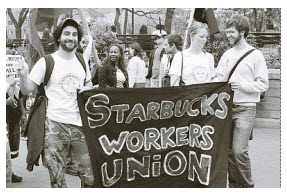 2013.09.30—history-starbucks-workers-union