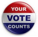 2013.09.30—membertip-vote