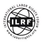 2013.09.30—website2-ilrf