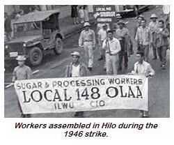 2013.10.07—history-olaa-sugar-strike
