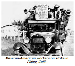 2013.10.07—history-striking-mexicans-pixley