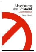 2013.10.07—history-unwelcome-unlawful