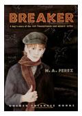 2013.10.14—history-breaker