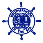 2013.10.14—history-siu-logo