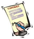 2013.10.14—membertip-contract