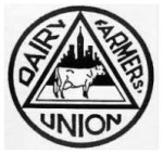 2013.10.21—history-dairy-farmers-union