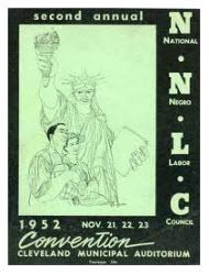 2013.10.21—history-nnlc-logo
