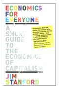 2013.10.28—history-economics