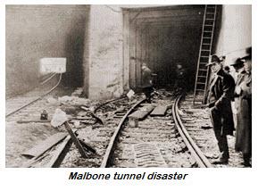 2013.10.28—history-malbone-tunnel