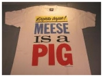 2013.10.28—history-meese-is-a-pig