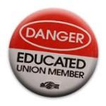 2013.10.28—membertip-educated