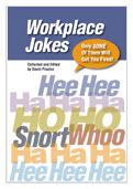 2013.11.04—history-jokebook