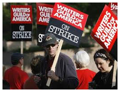 2013.11.04—history-writers-strike