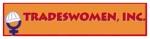 2013.11.04—website-tradeswomen2