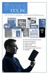 2013.11.11—2014-2-catalog
