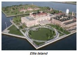 2013.11.11—history-ellis-island