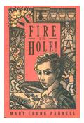 2013.11.11—history-firehole