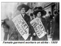 2013.11.18—history-garment-workers-strike