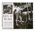 2013.11.25—history-kids-at-work