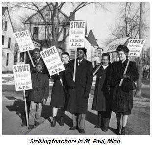2013.11.25—history-st-paul-tchrs-strike