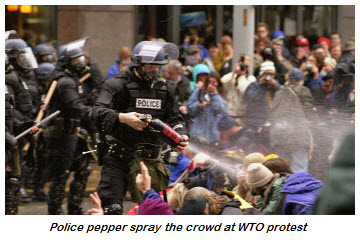 2013.11.25—history-wto-protest2