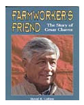 2013.12.2—history-chavez-farmworkers