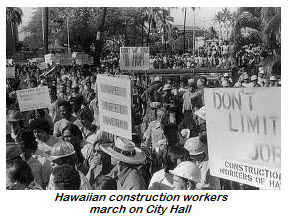 2013.12.2—history-hawaiian-march