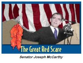 2013.12.2—history-mccarthy