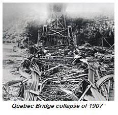 2013.12.2—history-quebec-bridge