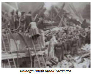 2013.12.16—history-chicago-stockyard-fire