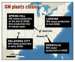 2013.12.16—history-gm-plant-closings