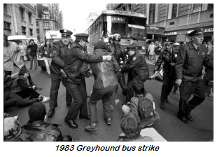 2013.12.16—history-greyhound-strike