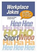 2013.12.16—history-jokebook-cover
