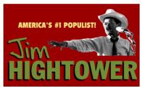 2013.12.16—website-hightower
