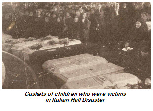 2013.12.23—history-calumet-italian-hall-tragedy