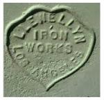 2013.12.23—history-llewellyn-ironworks