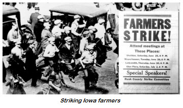 2013.12.30—history-iowa-farmers strike