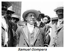 2013.12.9—history-gompers