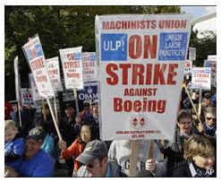 2013.12.9—history-machinists-strike
