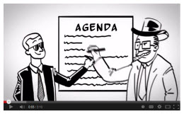 2013.12.9—video-whiteboard-still
