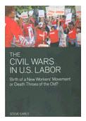 2014.01.06—history-civil-wars-bookcover