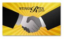 2014.01.06—membertip-weingarten-rghts