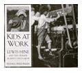 2014.01.13—history-kidswork