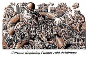 2014.01.13—history-palmer-raid