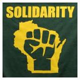 2014.01.13—membertip-solidarity