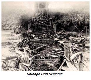 2014.01.20—history-chi-crib-disaster