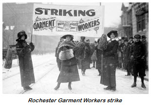 2014.01.20—history-rochester-garment-workers-strike
