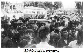 2014.01.20—history-steelworkers-strike