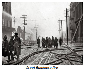 2014.02.03—history-baltimore-fire