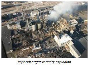 2014.02.03—history-imperial-sugar